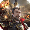 九州缥缈录 V1.1.0 安卓版