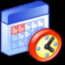森森日程提醒 V2.06 官方版