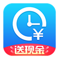 安心记加班 V4.6.20 iPhone版