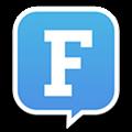 Fleep(实时团队协作聊天) V2.5 Mac版