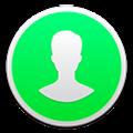 QuickContacts(通讯录增强工具) V1.1.2 Mac版