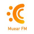 沐耳FM V2.4.5 苹果版