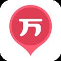 税务师万题库 V4.2.4.0 安卓版