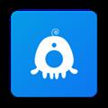 微链 V6.0.0 安卓版