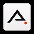 Amazfit手表 V3.5.1 安卓版