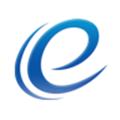 得实e学 V4.6 安卓免费版