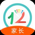 12xue家长 V7.9.4 安卓版