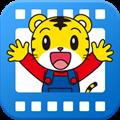 巧虎视频乐园TV版 V2.2.3 安卓版