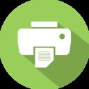 远方高效批量开单软件 V3.1 官方版