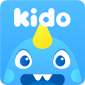 Kido Watch APP V3.9.0 安卓版