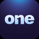 ONE电竞 V1.1.1 安卓版