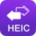 得力HEIC转换器永久会员版 V1.0.9 破解版