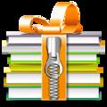 单文件制作工具 V6.0.3.3 绿色免费版