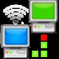 多线程Ping测试 V20191215 绿色免费版