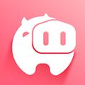 小猪 V5.15.00 安卓版