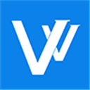 微微育家 V1.2.0 安卓版