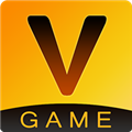 V游手游盒子 V1.2.1 安卓版