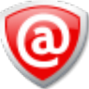 Active Boot Disk(系统修复工具) V15.0.6 官方版