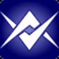 hsCADView(CAD查看器) V4.0.134.2 官方版