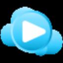 大仙视频下载工具V3.0免费版