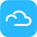 云之家 V10.5.4 苹果版