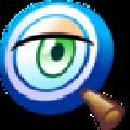 SCI-HUB客户端V5.0绿色最新版