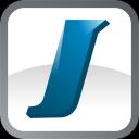 极速输入法 V2.1.0.150 官方版