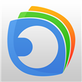EZView(移动监控软件) V2.20.0 安卓版