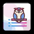 麻吉日程 V1.5.0 安卓版