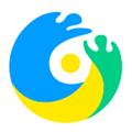 师生通新版 V4.7.9 安卓版