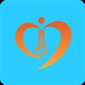 温度心理 V1.4.1 安卓版