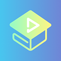 钉点课堂 V1.4.9 安卓版