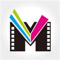 影店 V2.8.1 安卓版