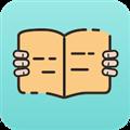 通宵免费小说阅读器 V2.0.0 安卓版