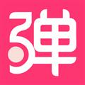 第一弹 V2.35.0 iPhone版