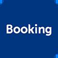 Booking.com缤客 V21.5.0.1 安卓版