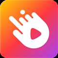 鲤刷刷短视频 V1.0.1 安卓版