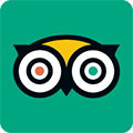 TripAdvisor猫途鹰 V34.0 安卓版