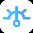 哥伦布 V3.0.2 安卓版