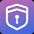 加密相册精灵 V1.0.4 安卓版