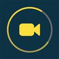 Video Effect(短视频特效) V4.5 安卓版