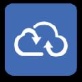 i2Share(企业级文件管理软件) V4.7.3.37428 官方版