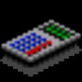 LGX科学计算器 V2.0 绿色版