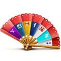 SocialFan(社交网站管理应用) V1.0.2 Mac版