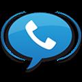PhoneBox(社交通讯软件) V2.1 Mac版