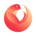 小燕窝 V1.0.11 安卓版