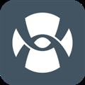 HYCAN合创 V1.2.6 安卓版