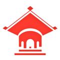 京电微课堂 V2.0.11 安卓版