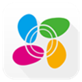 萤石云视频 V2.7.1.24238 官方最新版