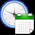 UpdateTime(系统时间更新工具) V1.2 官方版
